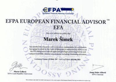 certifikat_efa