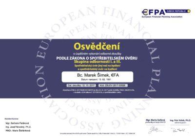 certifikat_uvery
