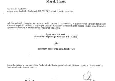 dalsi_certifikaty2