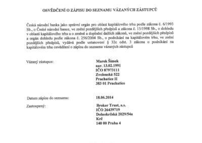 dalsi_certifikaty3
