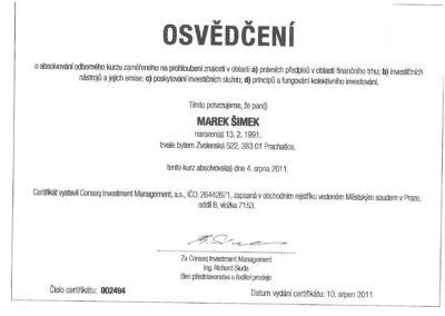 dalsi_certifikaty4